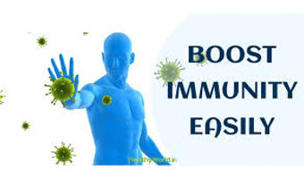 immunity 1.jpg