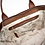 Thumbnail: Ambergris Tote in Sunset