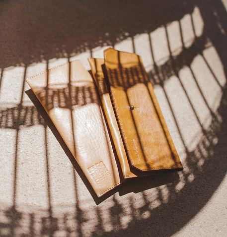 Neke wallet shadows (2 of 3).jpg