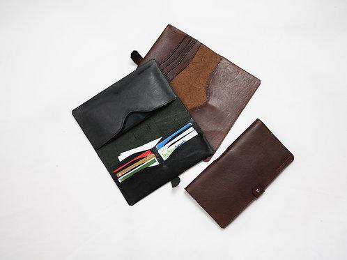 Altun-Ha Organizational Wallet