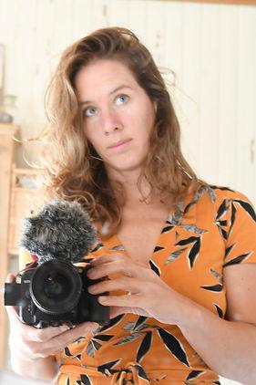Sabine camera.jpg