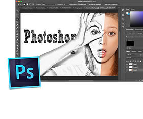 Photoshop2.png