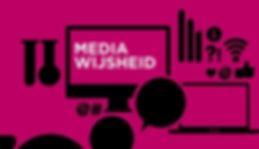 wat_is_dat_mediawijs_2.jpg