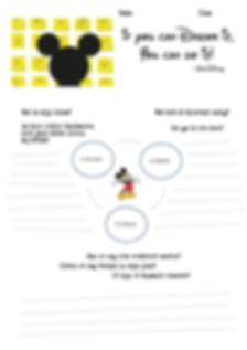 Disney method.jpg