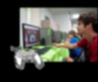 game making.png