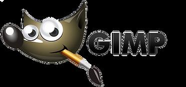 gimp-logo-1.png