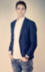 Profielfoto_BAP.jpg