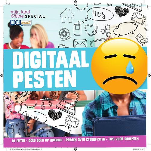 digitaalpesten-140319061234-phpapp02-thu