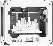 witbox.jpg