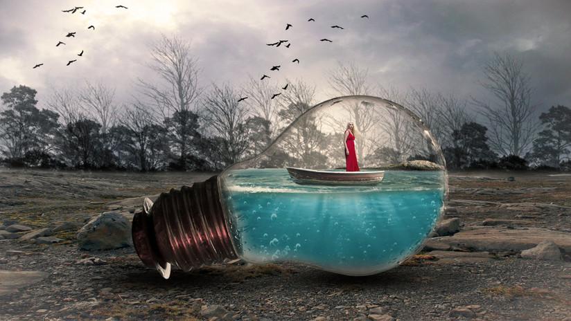 boat in bulb.jpg