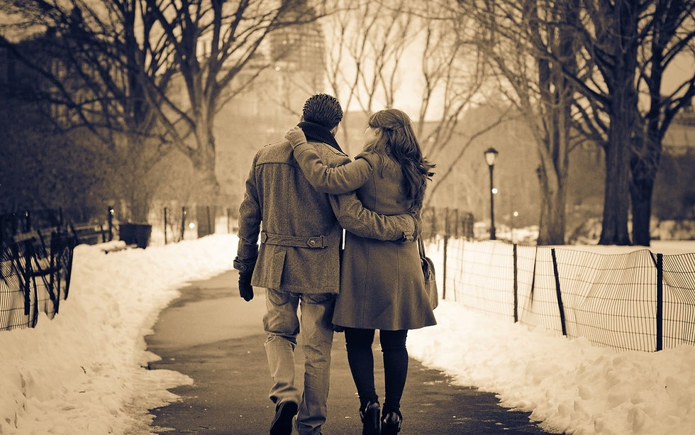 beautiful-couple-love-winter-pictures.jp