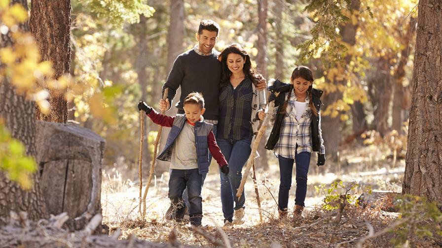 Creative ways to stay active with your family this fall.jpg