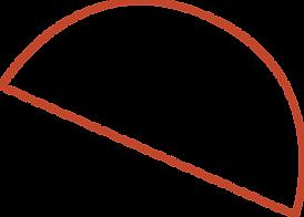 orange semi circle outline.png