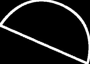 white-semi-circle.png