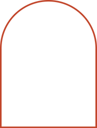 orange arch outlinbe.png