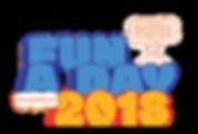 FAD2018 logo.png