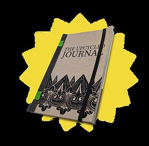 JournalPNG.png