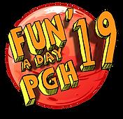 FUNaDAY2019 logo.png
