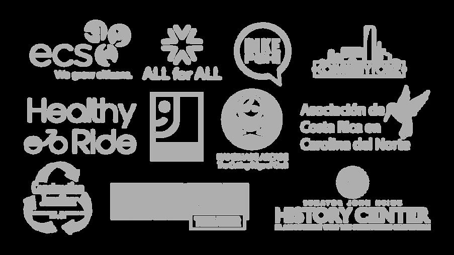 Logos Cr art partners.png