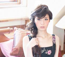 ヘアメイクYOSHIO4 表参道|青山 美容院|美容室 ヘアリセッター