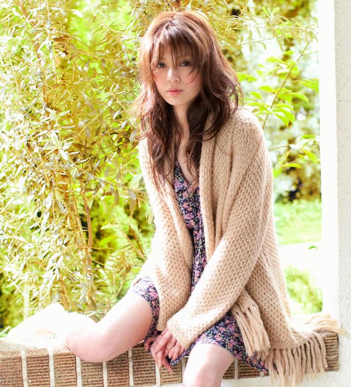 ヘアメイクYOSHIO6 表参道|青山 美容院|美容室 ヘアリセッター