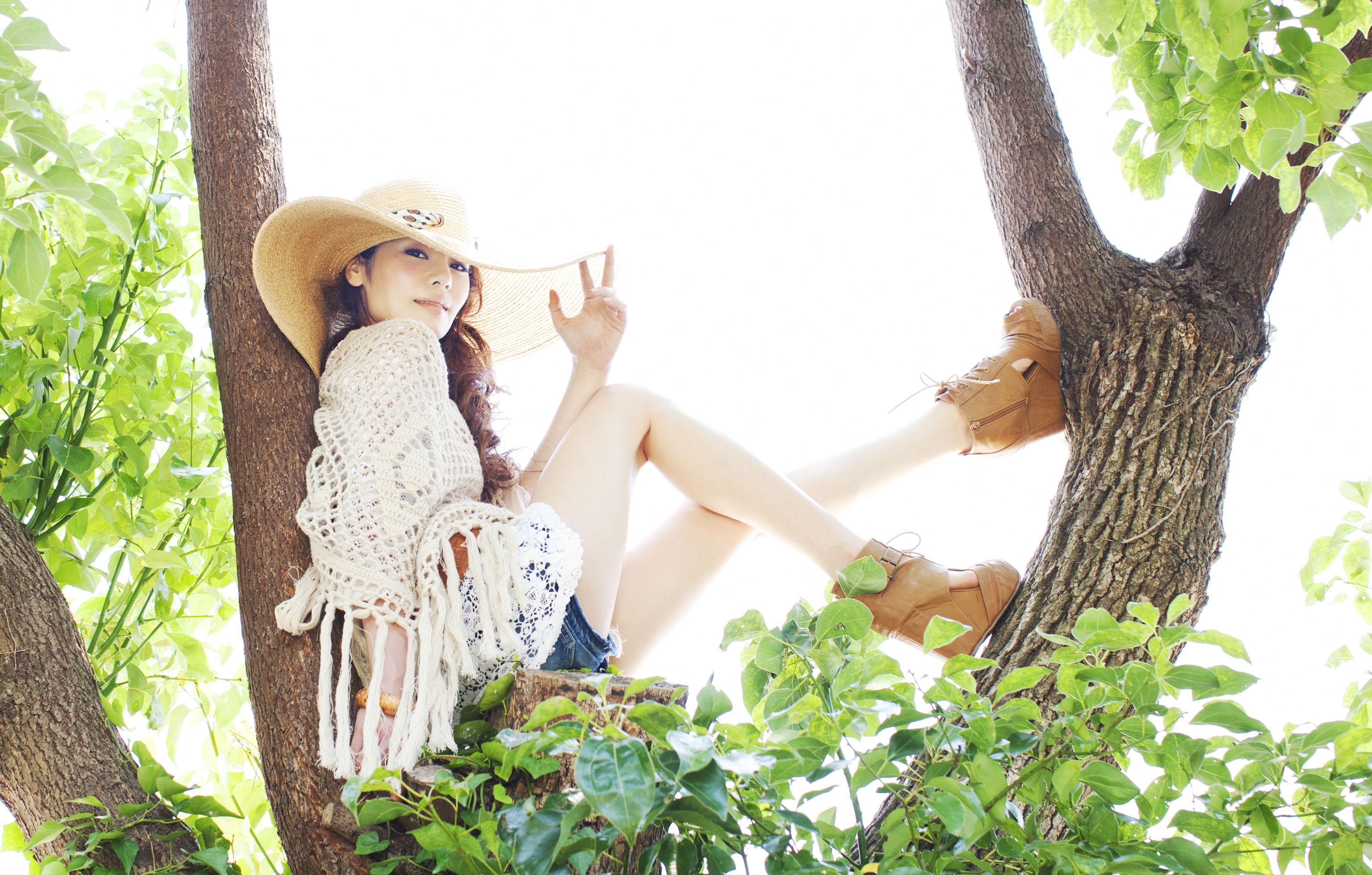 ヘアメイクYOSHIO3 表参道|青山 美容院|美容室 ヘアリセッター