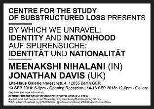 POSTCARD_09_2018_Exhibition_Nihalani_Mee