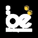 logo-Blind_ex-02.png