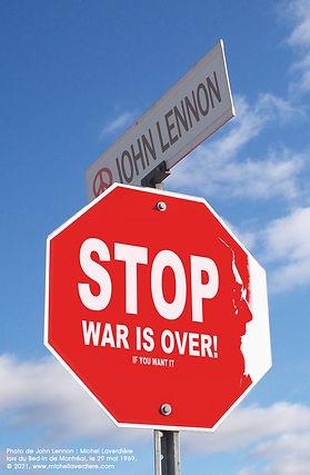 01 STOP LENNON.jpg