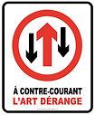 CIRCULATION • L'ART DÉRANGE.jpg