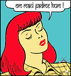 Om Mani Padme Hum.jpg