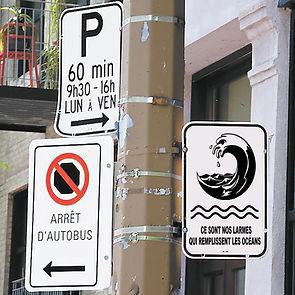 01 parking.jpg
