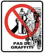 PAS DE GRAFFITI.jpg