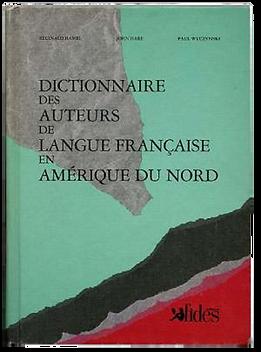 Dictionnaire.png