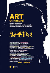 01 ART et HASARD - C1.jpg