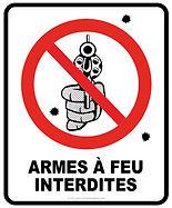 ARMES À FEU.jpg