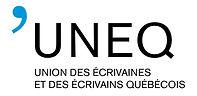 Logo-UNEQ_transparence-1024x498.jpg