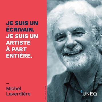 Michel Laverdière.jpg