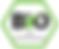 Bildschirmfoto 2020-02-16 um 07.41.07 Ko