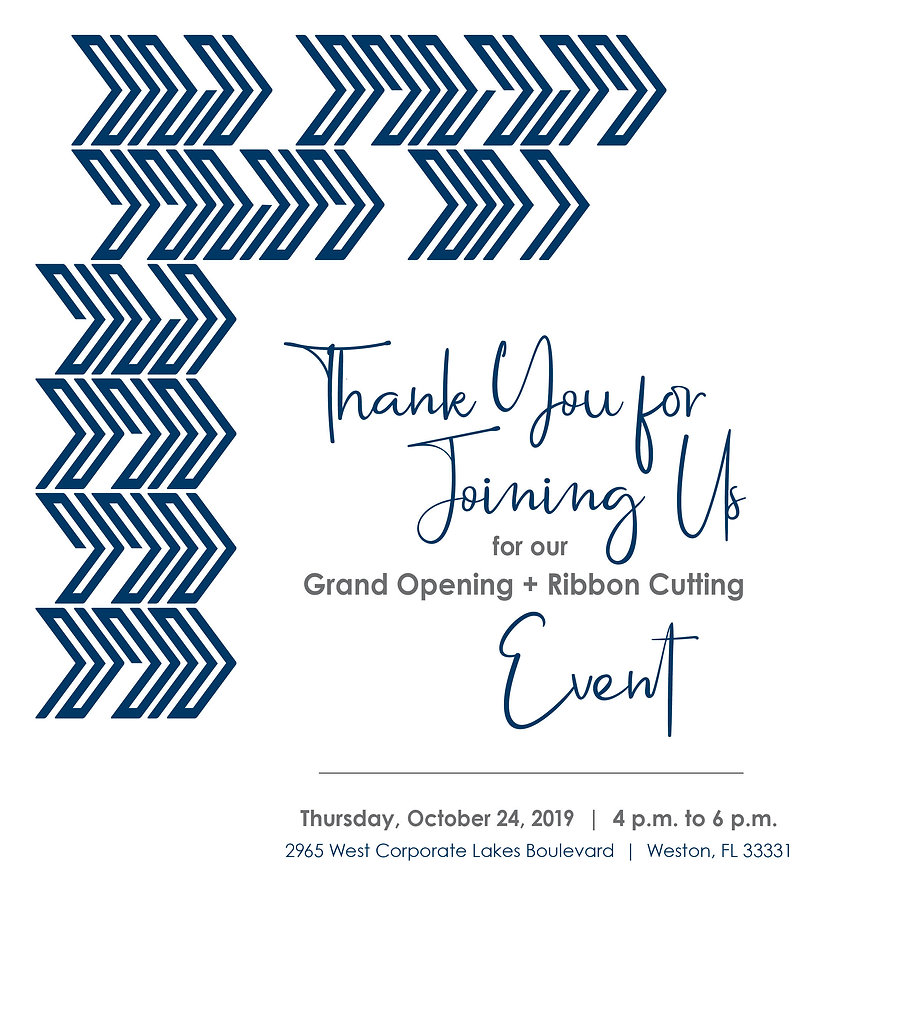 Grand Invitation.jpg