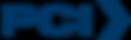 bkg.pcioi.logo.png