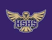 hshs_logo_final_reversed.jpg