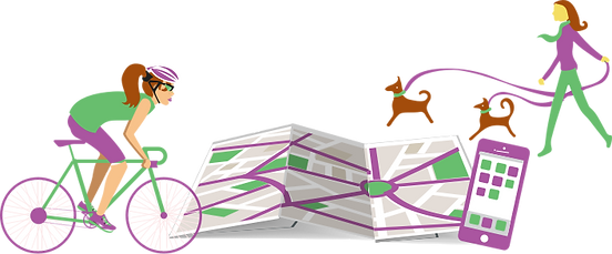 cyclemap.png