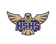 hshs_logo_final.jpg