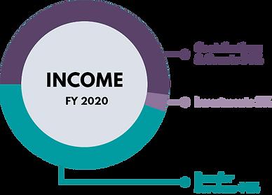 2020pretermannualreport_incomefy2020.png