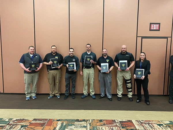 Group awards.jfif