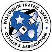 WTSOA logo.jpg