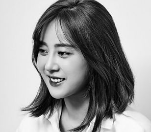 김은아_프로필.jpg
