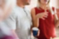 beverage-coffee-cup-1629306.jpg