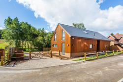 Larchwood-Barn-1-1